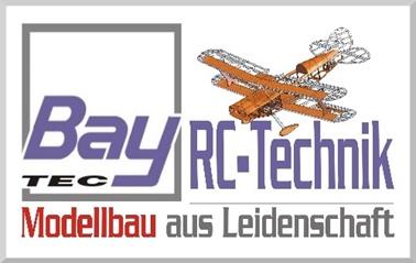 Bay-Tec Modelltechnik