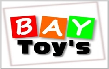 Bay-Toys